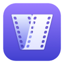 Cisdem Video Converter 3.12.0