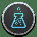SnippetsLab 1.8.3