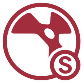 Nuke Studio 11.3 v2