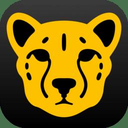 Cheetah3D 7.3.2