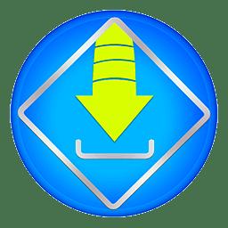 Allavsoft Video Downloader Converter 3.17.1