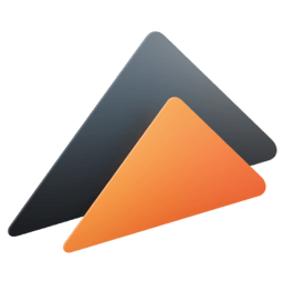 Elmedia Player Pro 7.2