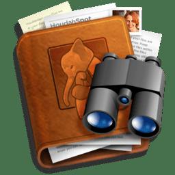 HoudahSpot 4.4.1