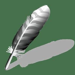 Wing IDE 6.1.5