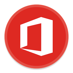 Microsoft Office 2016 16.16.9