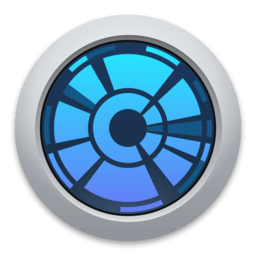 DaisyDisk 4.7.1