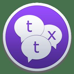 Textual 7.1. 1