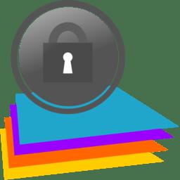 AutoCrypt 2.4.1