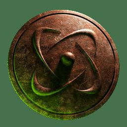 Atom RPG 1.08