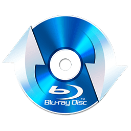 Tipard Blu-ray Converter for Mac 9.2.16