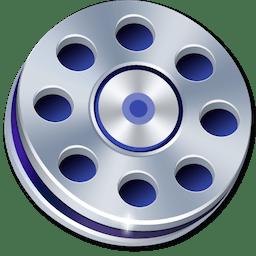 AnyMP4 Mac Video Converter Ultimate 8.2.16