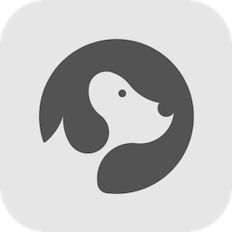 FoneDog Toolkit - iOS Data Recovery 2.0.16