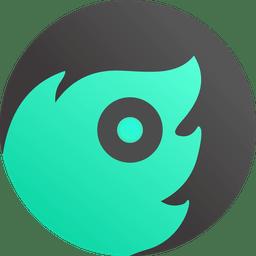 iSkysoft DVD Creator 5.1.1.0