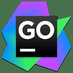 GoLand 2018.3.5