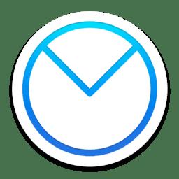 Airmail 3.6.58