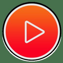 SoundMate   macOS Apps   Mac Games   AppKed