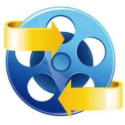 NoteBurner M4V Converter Plus 4.3.8