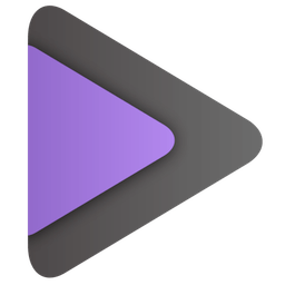 Wondershare Video Converter Ultimate 10.3.2.5