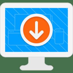 Install4j 7 0 11 download   macOS   AppKed