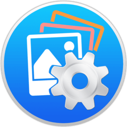 Duplicate Photos Fixer Pro 2.10