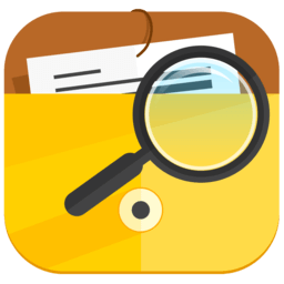 Cisdem Document Reader 4.1.0