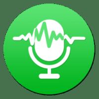 Sidify Music Converter for Spotify 1.3.2