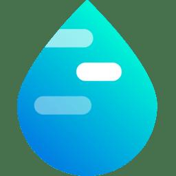 Fluid Browser 1.6