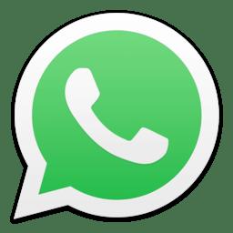 WhatsApp 0.3.2386