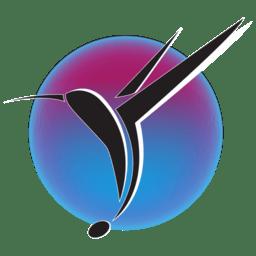 Colibri 1.9
