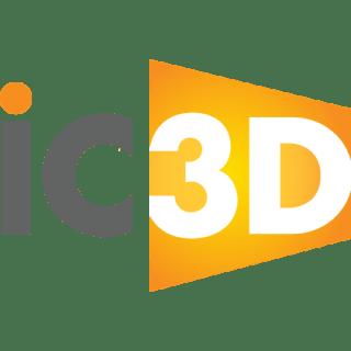 iC3D 5.5.6