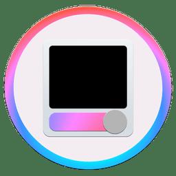 iTubeDownloader 6.4.8