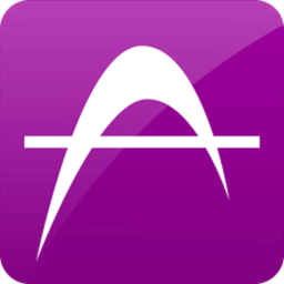 Acoustica 7.1.15