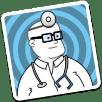Docxtor 1.9.0