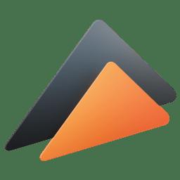 Elmedia Player GO 7.2