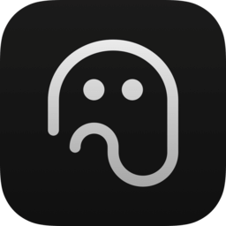 Ghostnote 2.1.4