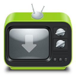 VideoboxPro 1.5.3