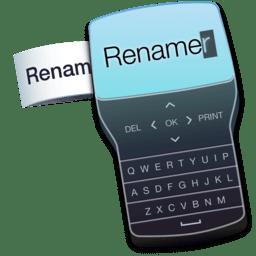 Renamer 5.3.2