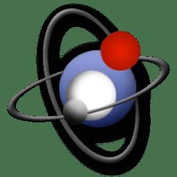 MKVtoolnix 33.1.0