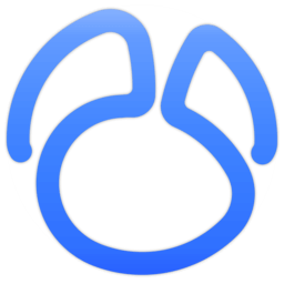 Navicat for PostgreSQL 12.1.19