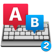 Master Of Typing 2 4.4.3