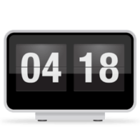 Eon Timer 2.7.9
