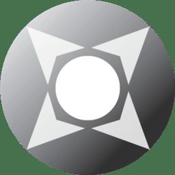 Badia Exportools Professional 6.0.0