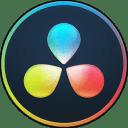 DaVinci Resolve Studio 16.0.0 beta 1