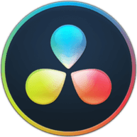 DaVinci Resolve Studio 16.0.0 beta 1
