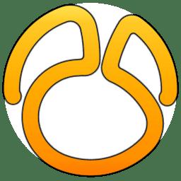 Navicat for SQL Server 12.1.19
