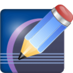 WireframeSketcher 6.1.0