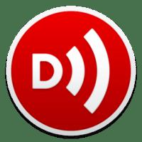 Downcast 2.9.41