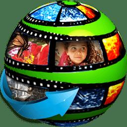 Bigasoft Video Downloader Pro 3.17.3