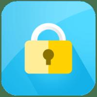 Cisdem AppCrypt 4.1.0