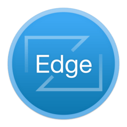EdgeView 2.775